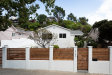 Photo of 2144 Echo Park Ave, Echo Park, CA 90026 (MLS # WS19126769)