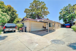 Photo of 3726 Gibson Road, El Monte, CA 91731 (MLS # WS19130223)