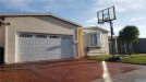 Photo of 3434 W 227th Place, Torrance, CA 90505 (MLS # WS19133983)