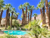 Photo of 78175 Cabrillo Lane, Unit 47, Indian Wells, CA 92210 (MLS # WS19138878)