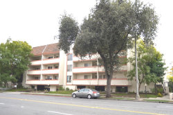 Photo of 2444 E Del Mar Boulevard, Unit 311, Pasadena, CA 91107 (MLS # WS19142172)