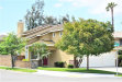 Photo of 17409 Kelsey Way, Chino Hills, CA 91709 (MLS # WS19144613)
