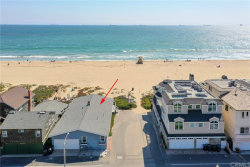 Photo of 16541 S Pacific Avenue, Sunset Beach, CA 90742 (MLS # WS19144655)
