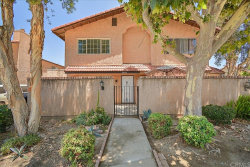 Photo of 2480 Calle Villada Circle, Duarte, CA 91010 (MLS # WS19166385)