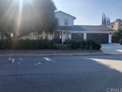 Photo of 1610 S 1st Avenue, Arcadia, CA 91006 (MLS # WS19169731)