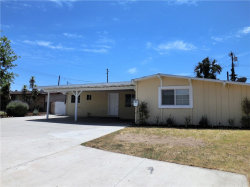 Photo of 16348 Dubesor Street, La Puente, CA 91744 (MLS # WS19170319)