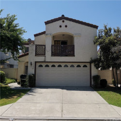 Photo of 13442 Park Centre Street, Baldwin Park, CA 91706 (MLS # WS19176351)