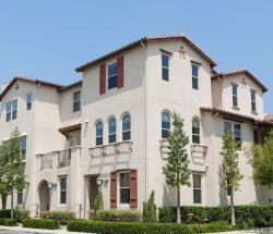 Photo of 821 E Cassia Lane, Unit F, Azusa, CA 91702 (MLS # WS19187692)