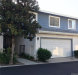 Photo of 1407 Millcreek, Unit 204, West Covina, CA 91791 (MLS # WS19192834)