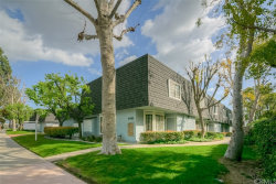 Photo of 2580 Huntington Drive, Unit C, Duarte, CA 91010 (MLS # WS19194250)