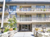 Photo of 1134 Alta Loma Road, Unit 207, West Hollywood, CA 90069 (MLS # WS19195693)