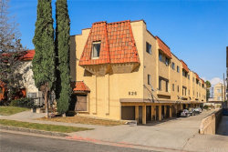Photo of 626 S 6th Street, Unit 8, Alhambra, CA 91801 (MLS # WS19200353)