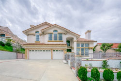 Photo of 2355 Nogales Street, Rowland Heights, CA 91748 (MLS # WS19206812)