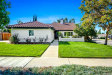 Photo of 304 E Georgetown Place, Claremont, CA 91711 (MLS # WS19229141)