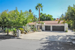 Photo of 122 W Fairfield Drive, Claremont, CA 91711 (MLS # WS19237229)