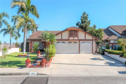 Photo of 1640 Longview Drive, Diamond Bar, CA 91765 (MLS # WS19260889)