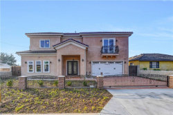 Photo of 11136 Wildflower Rd, Temple City, CA 91780 (MLS # WS19273973)