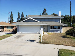 Photo of 8449 Tepic Drive, Paramount, CA 90723 (MLS # WS19278037)