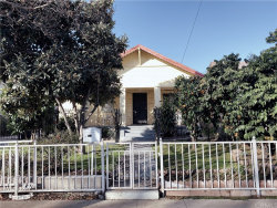 Photo of 611 6th, Alhambra, CA 91801 (MLS # WS19281031)