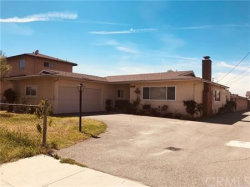 Photo of 5345 Cogswell Road, El Monte, CA 91732 (MLS # WS20015063)