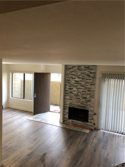 Photo of 849 E Victoria Street, Unit 408, Carson, CA 90746 (MLS # WS20020195)
