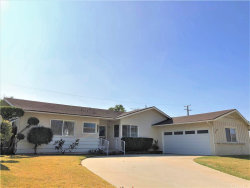 Photo of 1810 Manor Lane, Glendora, CA 91741 (MLS # WS20031728)