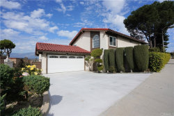 Photo of 869 Country Road, Monterey Park, CA 91755 (MLS # WS20038532)