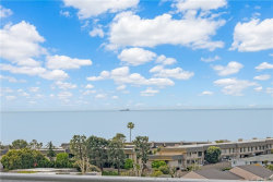 Photo of 722 W Solana Circle, Solana Beach, CA 92075 (MLS # WS20051825)