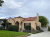 Photo of 310 Bradbury Drive, San Gabriel, CA 91775 (MLS # WS20059476)
