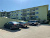 Photo of 1301 S Atlantic Boulevard, Unit 321B, Monterey Park, CA 91754 (MLS # WS20065976)