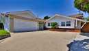 Photo of 1845 W Longhill Drive, Monterey Park, CA 91754 (MLS # WS20088823)