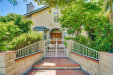 Photo of 609 S Electric Avenue, Alhambra, CA 91803 (MLS # WS20092983)