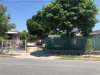 Photo of 605 E Mission Road, San Gabriel, CA 91776 (MLS # WS20095827)