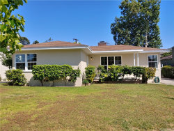 Photo of 1716 Midwickhill Drive, Alhambra, CA 91803 (MLS # WS20101786)