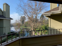 Photo of 1103 Lakeview Terrace, Azusa, CA 91702 (MLS # WS20105788)