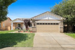 Photo of 45525 Stanridge Avenue, Lancaster, CA 93535 (MLS # WS20125759)