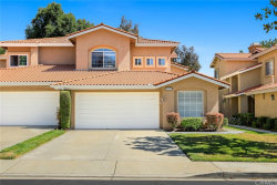 Photo of 1470 Upland Hills Drive S, Upland, CA 91786 (MLS # WS20130681)
