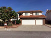 Photo of 17925 Calle Barcelona, Rowland Heights, CA 91748 (MLS # WS20134768)