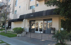 Photo of 19350 Sherman Way, Unit 336, Reseda, CA 91335 (MLS # WS20191510)