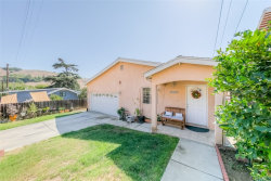 Photo of 3424 Pomona Street, Lincoln Heights, CA 90031 (MLS # WS20195314)