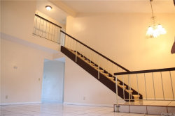 Photo of 19525 Galeview Drive, Rowland Heights, CA 91748 (MLS # WS20196896)