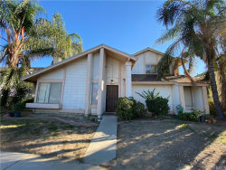 Photo of 2302 Lindsey Court, Unit A, West Covina, CA 91792 (MLS # WS20201453)