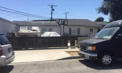 Photo of 3120 W 187th Place, Torrance, CA 90504 (MLS # WS20201680)