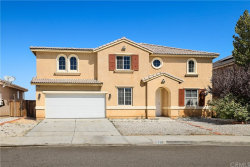 Photo of 11766 Forest Park Lane, Victorville, CA 92392 (MLS # WS20202250)