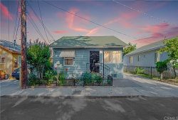 Photo of 5651 Stoll Drive, Highland Park, CA 90042 (MLS # WS20205851)