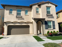 Photo of 16140 Almond Ave, Chino, CA 91078 (MLS # WS20220360)
