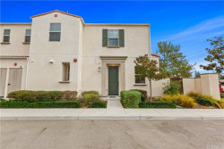 Photo of 301 E Arrow, Unit 1, Glendora, CA 91740 (MLS # WS20240209)