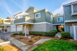 Photo of 550 Golden Springs Drive, Unit E, Diamond Bar, CA 91765 (MLS # WS20245051)