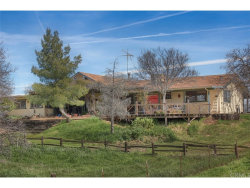 Photo of 33410 Road 800, Raymond, CA 93653 (MLS # YG17207376)