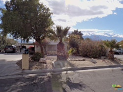 Photo of 66071 5TH Street, Desert Hot Springs, CA 92240 (MLS # 18304730PS)